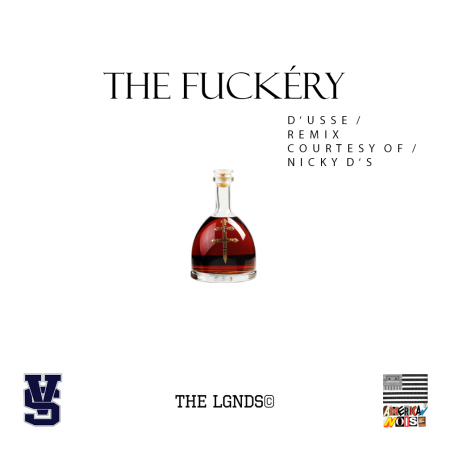 the-fuckery-dusse-cover